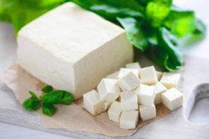 vitamin-b12-foods-for-vegetarians